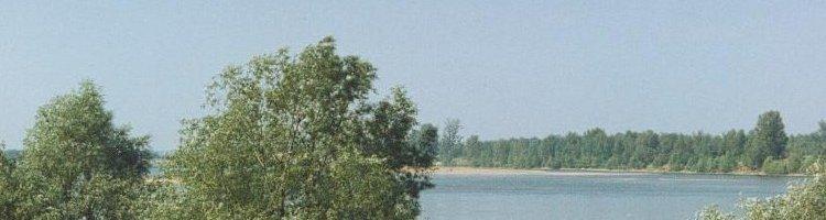 Loire & écolo